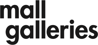 "The Mall Galleries ""Award Winning Artists"" Exhibition"